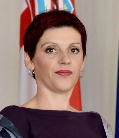Ivana_Crnic_-Služba-za-odnose-s-javnošću_Ured-predsjednice-_Republike_Hrvatske