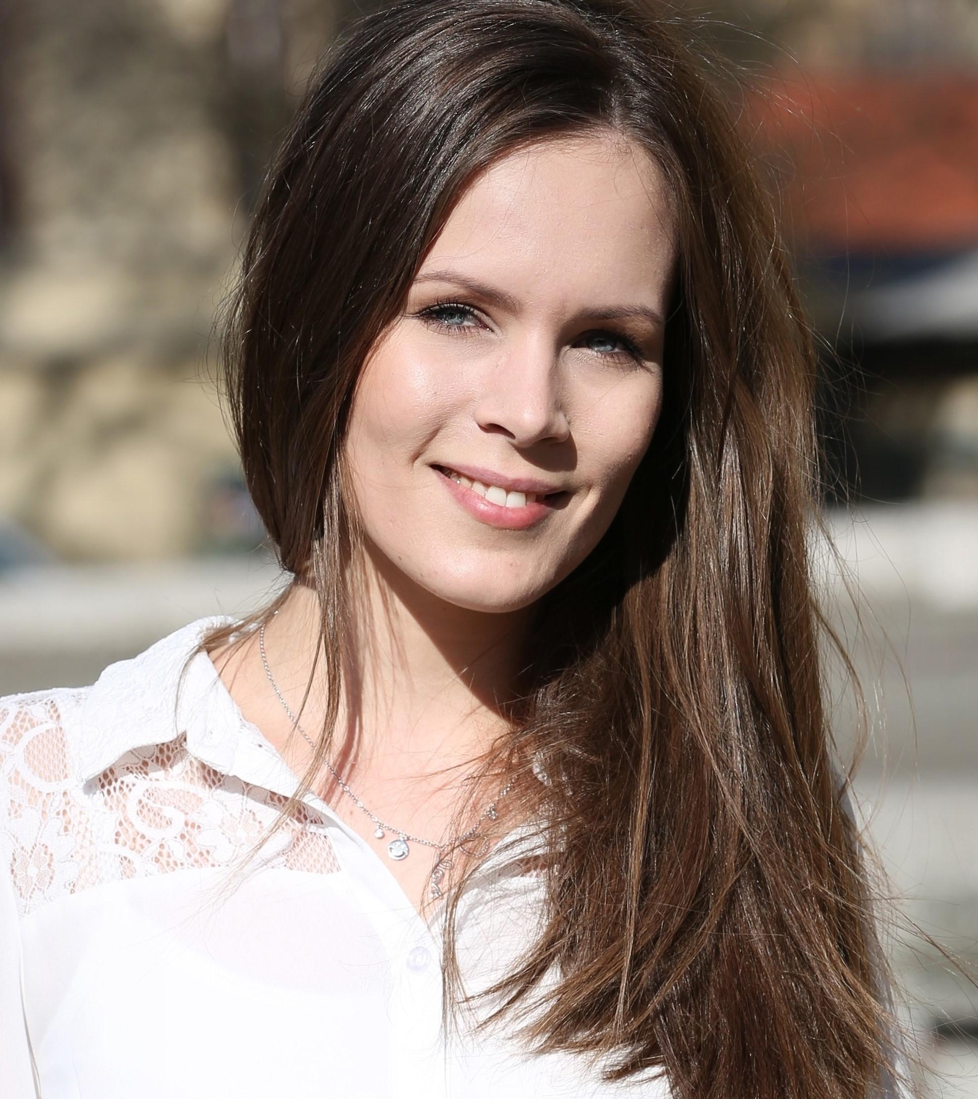 Valentina_ Mezdić_