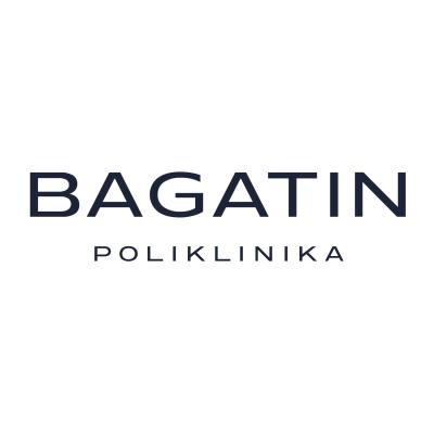 bagatin