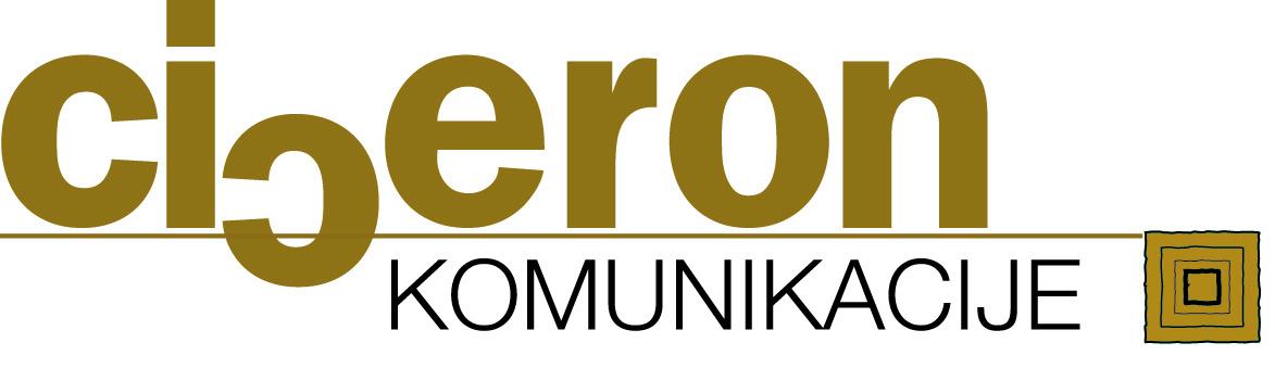 ciceron-komunikaicje-logo-novi1