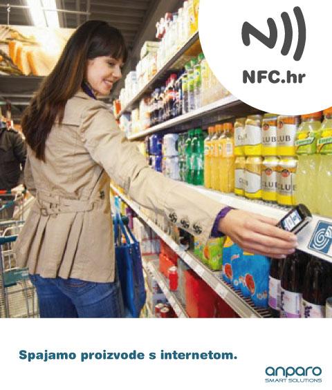 nfc-spajamo-proizvode-s-internetom-prpitch