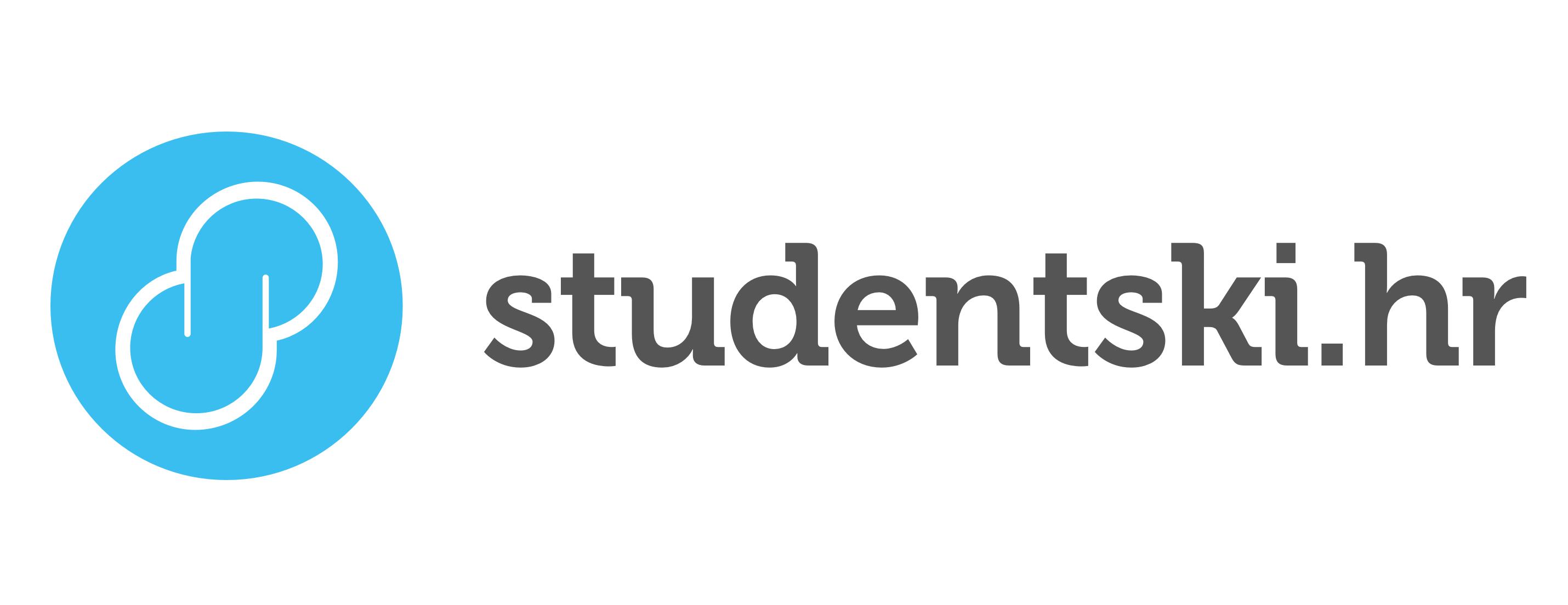 studentski-logo-gray@2x-1