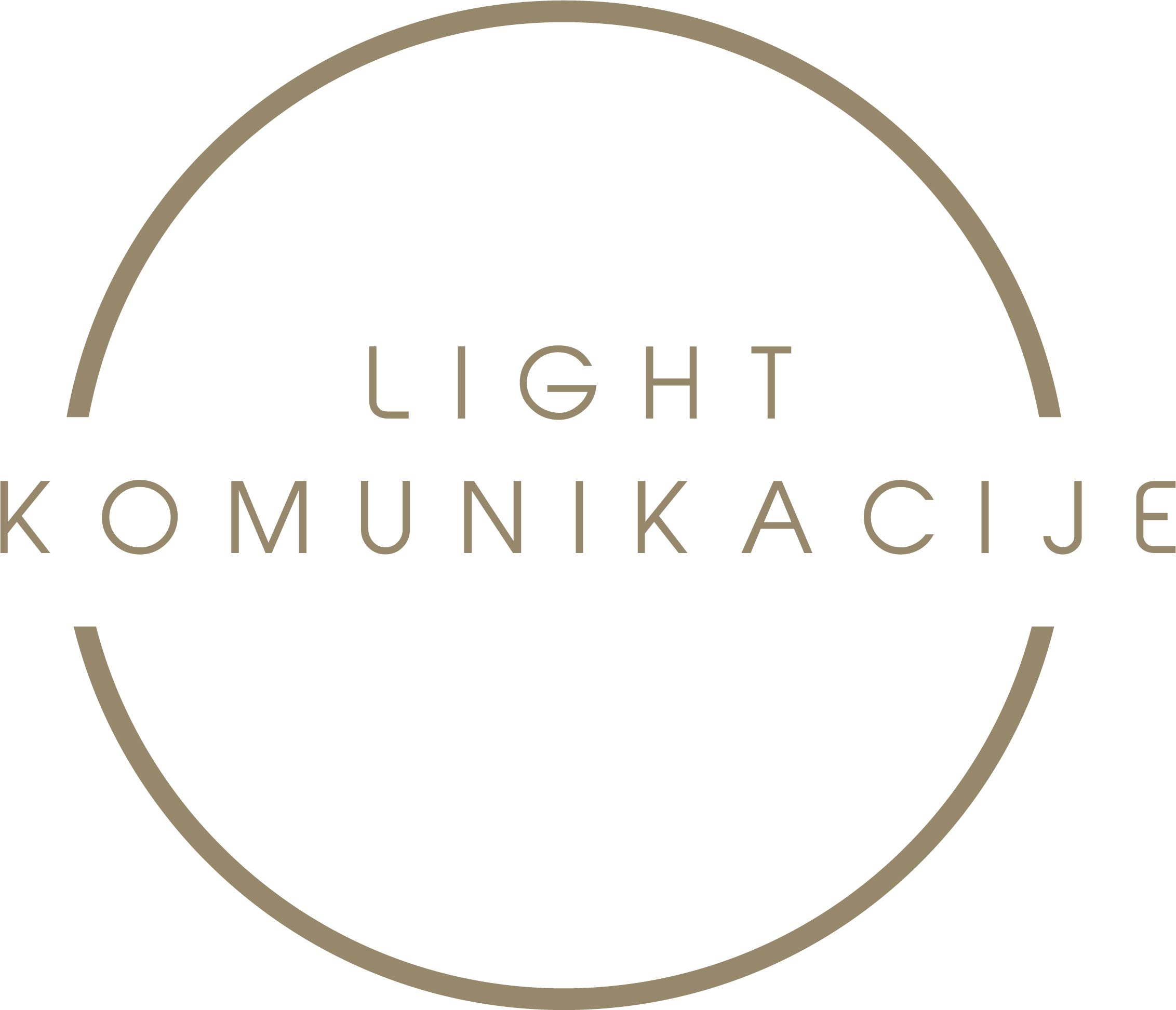 Light komunikacije_logo