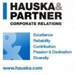 Hauska & Partner