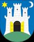 Grad Zagreb / PRESS