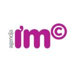 Agencija IMC