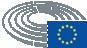 Europski parlament - Ured za informiranje u Republici Hrvatskoj