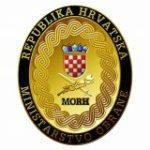 MORH | Služba za odnose s javnošću i izdavaštvo