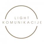 Light Komunikacije