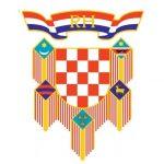 Ured predsjednika Republike Hrvatske • Služba za odnose s javnošću
